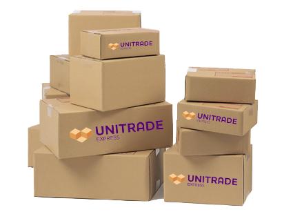 О нас | О компании Unitrade Express