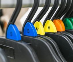Полезная информация при покупке от сервиса Unitrade Express