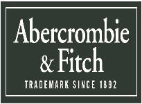 Фото-Abercrombie & Fitch