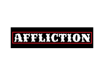 Фото-Affliction