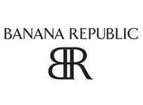 Фото-Banana Republic
