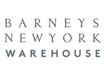 Фото-Barneys Warehouse