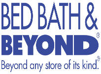 Фото-Bed Bath and Beyond