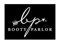 Фото-Booty Parlor