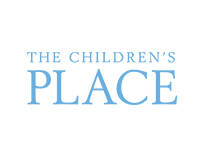 Фото- Childrensplace