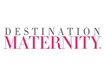 Фото-Destination Maternity
