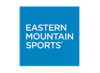 Фото-Eastern Mountain Sports