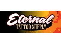 Фото-Eternal Tattoo Supply