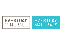 Фото-Everyday Minerals