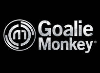 Фото-Goalie Monkey