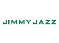 Фото-Jimmy Jazz