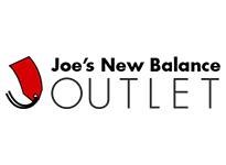 Фото-Joe`s New Balance Outlet