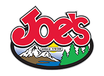 Фото-Joe`s Sporting Goods