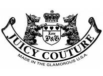 Фото-Juicy Couture