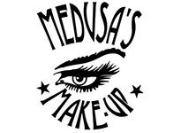 Фото-Medusa`s Make-up