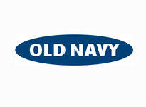 Фото-Old Navy