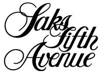 Фото-Saks Fifth Avenue