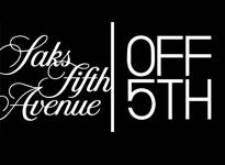 Фото-Saks OFF 5TH