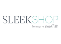 Фото-SleekShop