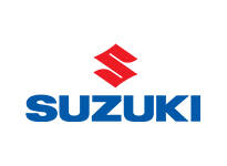 Фото-Suzuki parts house