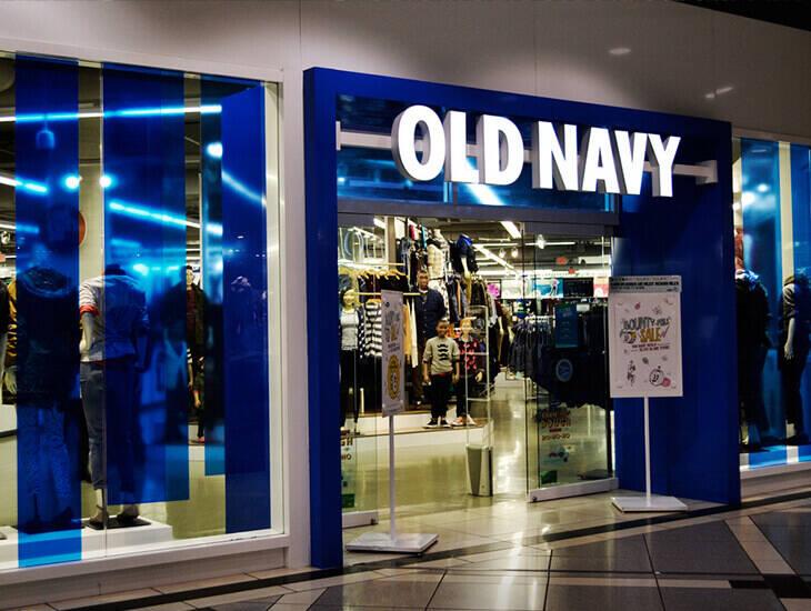 271994837 Доставка с Old Navy интересна тем, кто постоянно стремится к экономии на  покупках. Интернет-магазин представляет бюджетный вариант одежды высокого  качества ...