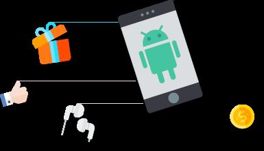 Купить смартфон в США | Доставка мобильных телефонов из ...