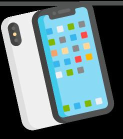 Заказать Айфон (iPhone) из Америки в Украину | Купить ...